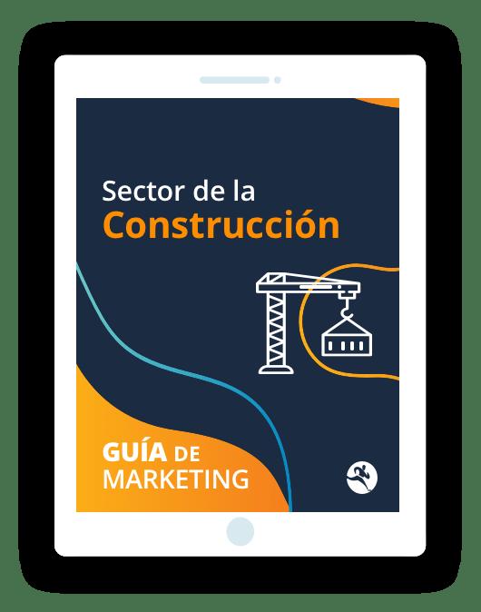 Maratum Guias Construccion