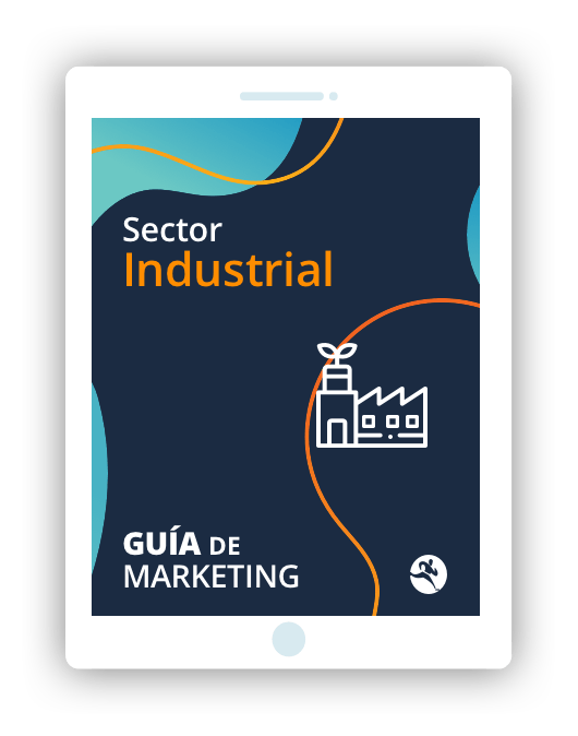 Maratum Guias Industrial