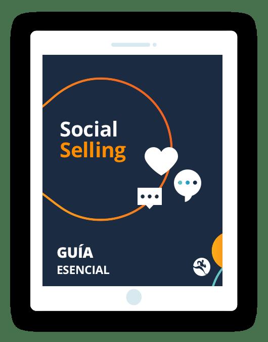 Maratum Guias Social