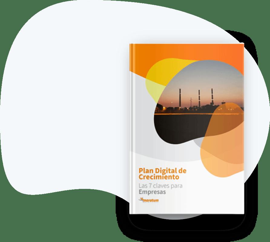 Maratum Plan Crecimiento Guia
