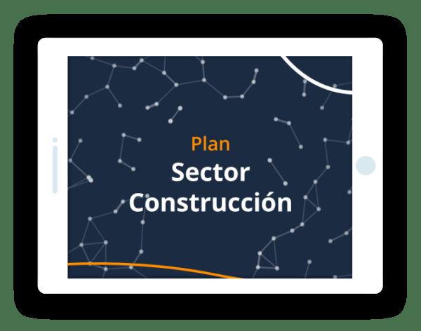 plan construcción