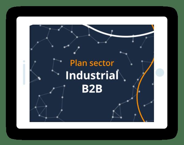 plan industrial