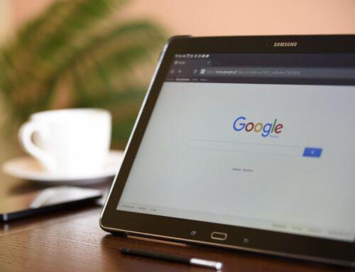 Ayuda a tus clientes a encontrar fácilmente la información que necesitan