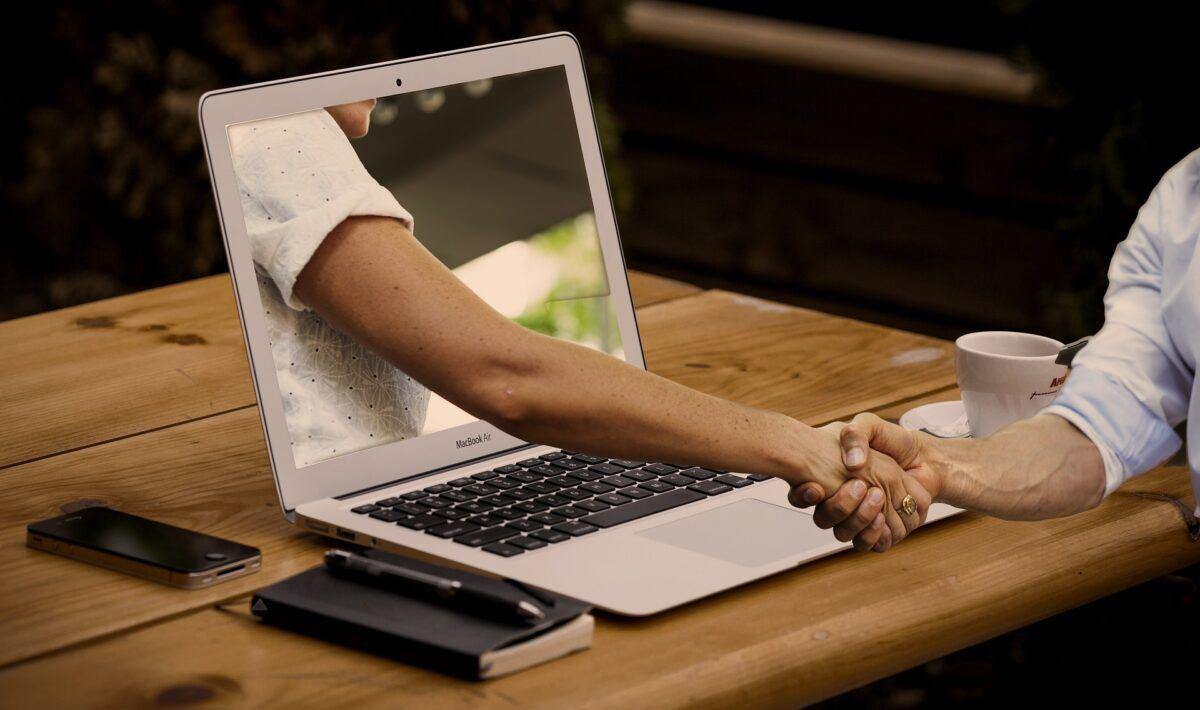 como-vender-clientes-online