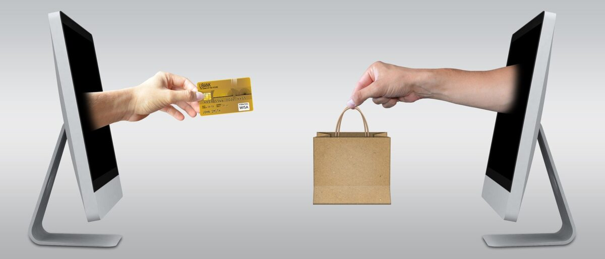 ventas-digital-online