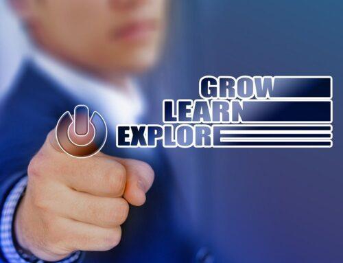 Tu empresa necesita un CRM para crecer