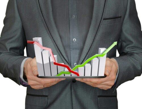 Las Ventas Inbound como palanca de crecimiento