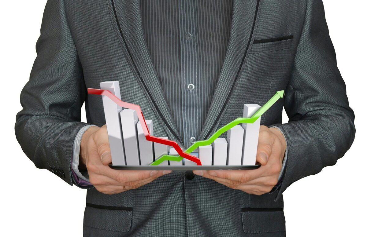 inbound-sales-ventas-crecimiento