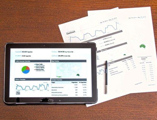 Tecnología para aumentar tus resultados de marketing