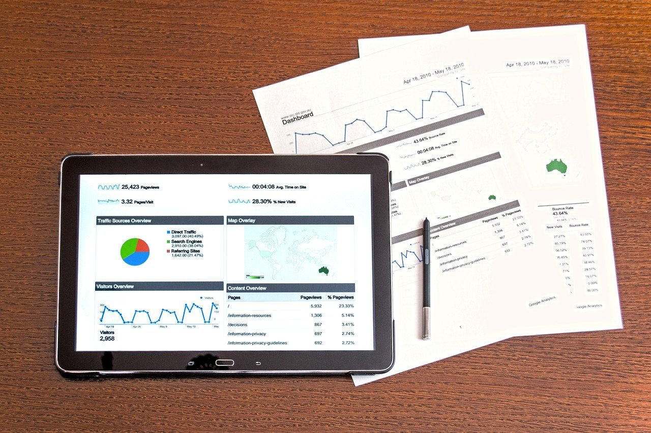 tecnologia-para-aumentar-resultados-de-marketing