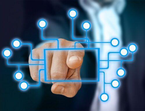 Cómo automatizar tu proceso de ventas