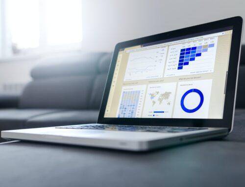 Cómo ser más eficiente con el uso de herramientas de ventas