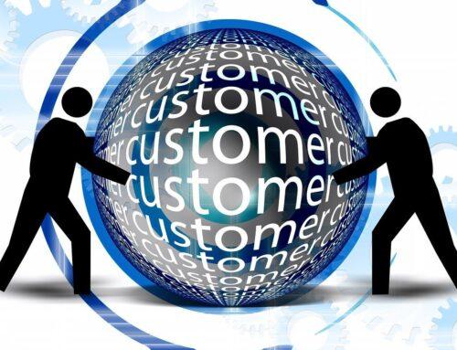 Descubre oportunidades para mejorar la satisfacción de tus clientes