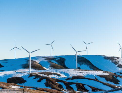 El marketing en las energías renovables