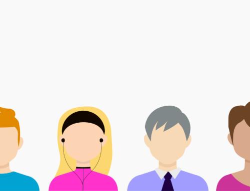 La segmentación en el marketing estratégico: ¿en qué consiste y por qué es necesaria?