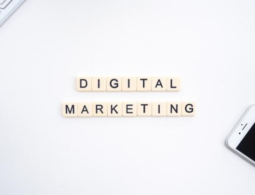 Marketing para una empresa nueva ¿Cómo empezar desde cero?