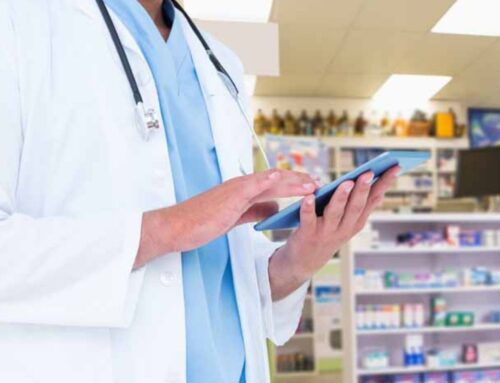 Cómo aumentar las ventas del sector farmacéutico mediante una estrategia de marketing digital