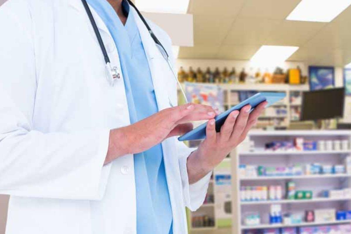 aumentar-ventas-en-el-sector-farmaceutico