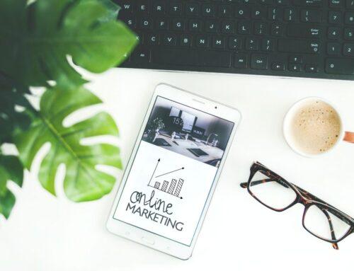 Cómo diseñar el plan de marketing online para la industria farmacéutica
