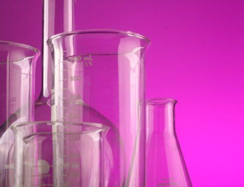 Características diferenciadoras del marketing en la industria farmacéutica
