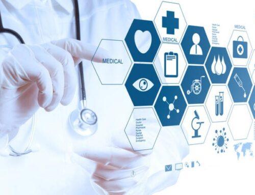 Marketing farmacéutico, qué es y cuales son sus características