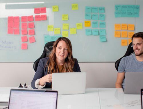 Cómo digitalizar empresas B2B para vender más