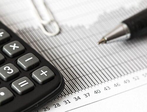 Los gastos de marketing son una inversión: te enseñamos a optimizarla