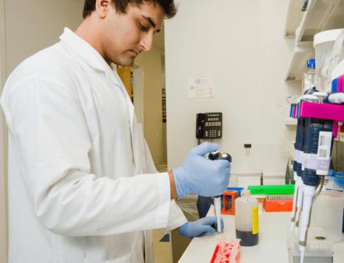 Cómo incrementar las ventas en el sector biotecnológico