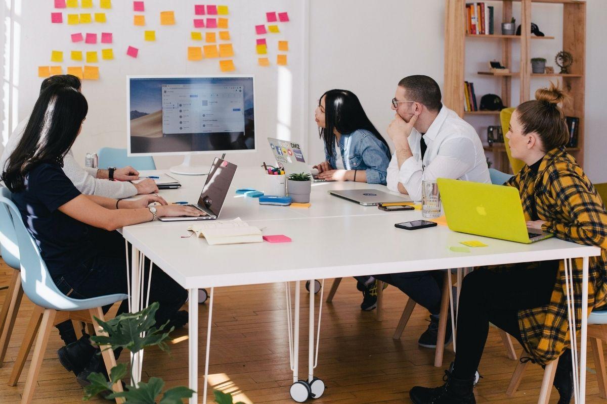 como-digitalizar-las-ventas