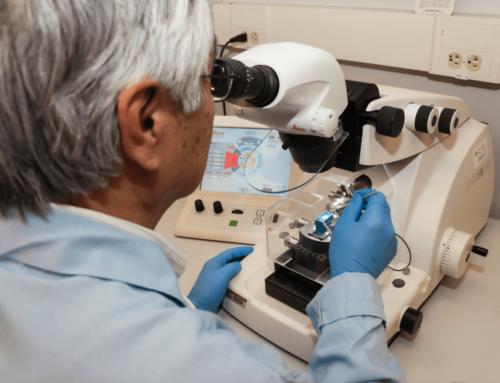 10 errores de marketing que siguen cometiendo las empresas biotecnológicas