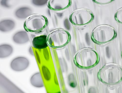 ¿Cómo puedo digitalizar las ventas dentro del sector biotecnológico?