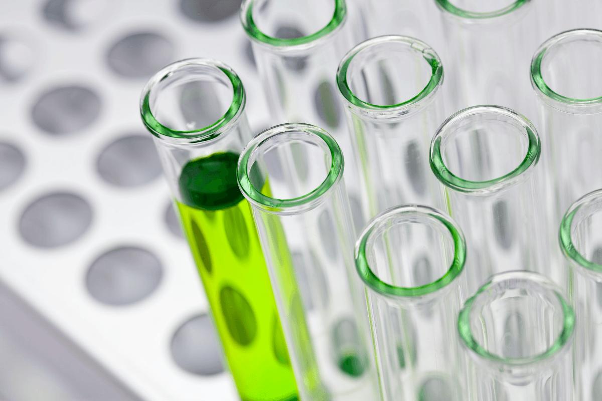 digitalización-de-ventas-en-biotecnologia