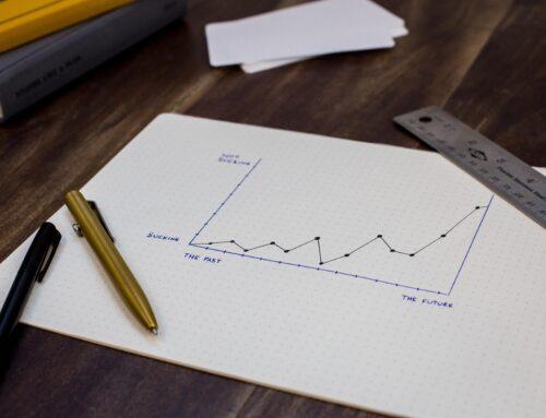 6 estrategias de marketing para aumentar las ventas en el sector de la construcción